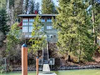 Starling Lake House - Hayden vacation rentals
