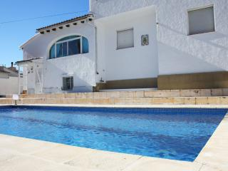 Curiosa - Calpe vacation rentals