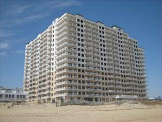 Gateway Grand  308 95005 - Ocean City vacation rentals
