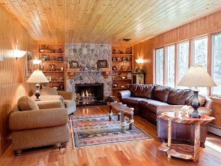 Eagle Point - Eagle River vacation rentals