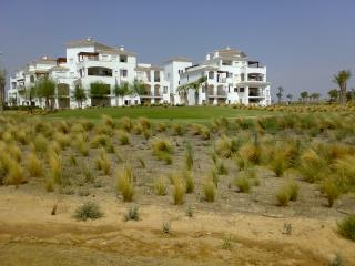 Apartment, La Torre Golf Resort, Murcia. - Region of Murcia vacation rentals