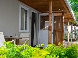 Vanilla House Guest House - Mauritius - Black River vacation rentals