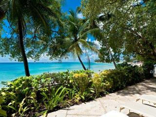 Beachfront 2 Bedroom Villa with Local Amenities - Mullins vacation rentals