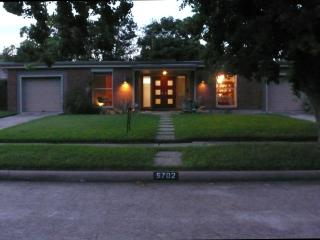 Atomic House Rm #1 - Houston vacation rentals