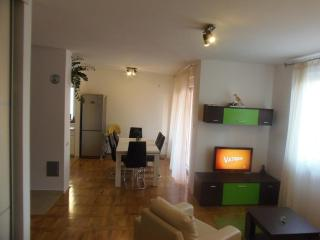 New and modern apartment in Zadar - Zadar vacation rentals