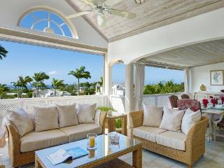 3 Bedroom Villa with Private Pool & Lush Gardens! - Sugar Hill vacation rentals