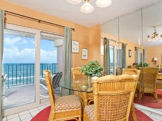 Inverness 705 - South Padre Island vacation rentals