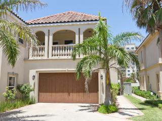 6401-B Beach Drive - South Padre Island vacation rentals