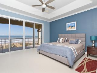 5208 Gulf Blvd - South Padre Island vacation rentals