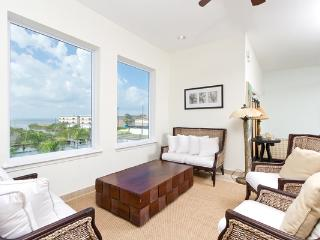 Tortuga Bay #4 - South Padre Island vacation rentals
