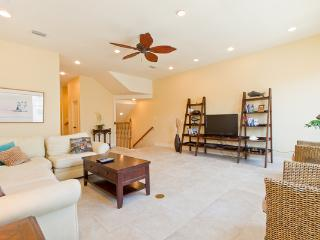 Islander - South Padre Island vacation rentals
