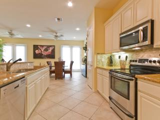6508-A Fountain Way - South Padre Island vacation rentals