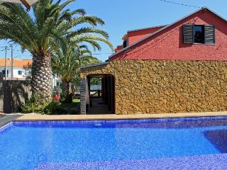 Aroeira Pool House , Costa da Caparica - Charneca da Caparica vacation rentals