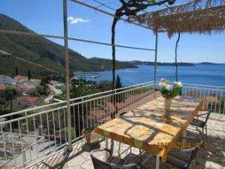 Apartment Calla Dubrovnik - Dubrovnik vacation rentals