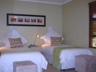 Luxury private Maisonette to rent in Stellenbosch Cape Winelands - Stellenbosch vacation rentals