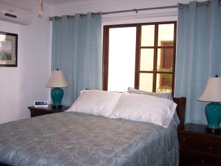 Rosa Hermosa C-101, Beautiful 2 bedrooms condo! - Punta Cana vacation rentals