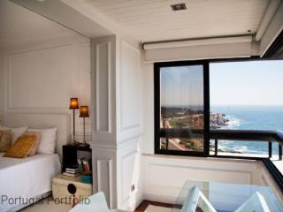 Ocean View Apartment - Cascais vacation rentals