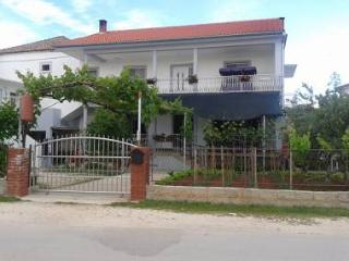 35218  A1(6+2) - Sukosan - Northern Dalmatia vacation rentals