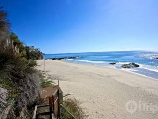 Beachside Bungalow - Laguna Beach vacation rentals
