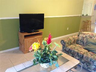 3GP8840AMB  3 Bedroom/ 2 Bath Condo @ Grabd Palms - Kissimmee vacation rentals