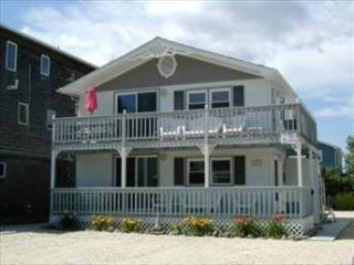 70 100885 - Surf City vacation rentals