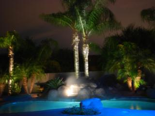 Tranquility Awaits You - Gilbert vacation rentals