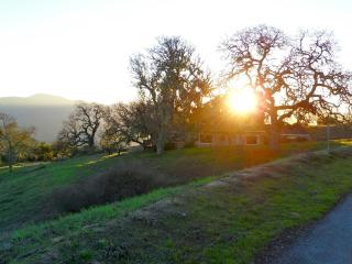 Jamesmont Ranch - Carmel Valley vacation rentals