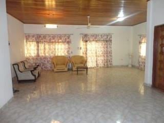 2 BEDROOM HOUSE - Accra vacation rentals