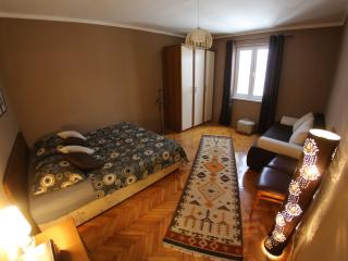 Luxurious in the historic part per 6 - Zadar vacation rentals