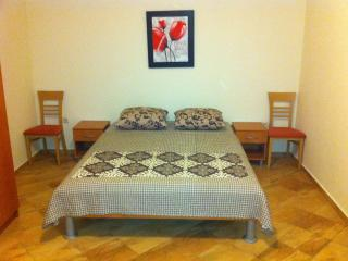 Appartments Orebic 4 +2 - Orebic vacation rentals