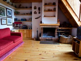 Arties duplex 5 people PE - Catalonian Pyrenees vacation rentals