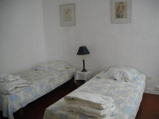 bed and breakfast - Marseille vacation rentals