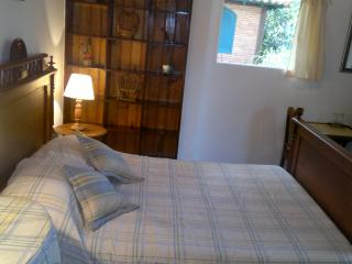 Sitio do Rumo - Bed & Breakfast -  pousada - Petropolis vacation rentals