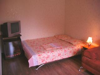 Nice house with Wi-Fi - Crimean Peninsula vacation rentals