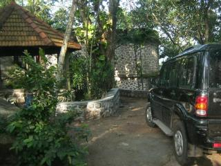 Stay in the Nature - Madhya Pradesh vacation rentals