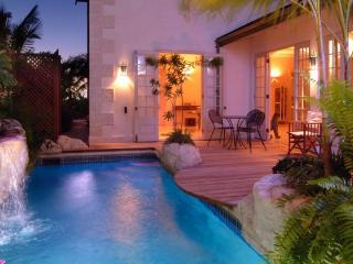 **Magnificent 6 Bedroom Home with Infinity Pool!** - Sugar Hill vacation rentals
