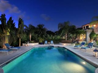 Stylish 5 Bedroom Villa with Large Pool & Gardens! - Sunset Crest vacation rentals