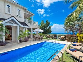4 Bedroom Villa with Private Pool & Ocean Views! - Sugar Hill vacation rentals