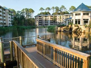Marriott's SurfWatch - Most Weeks, Best Rates! - Hilton Head vacation rentals