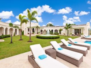 Luxury 4 Bedroom Villa with Private Pool & Ocean! - Weston vacation rentals