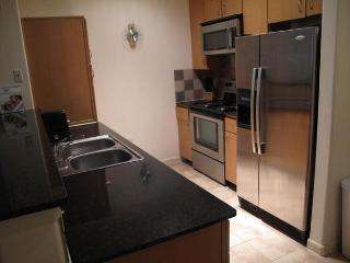 Great 1 BD in George Bush Park2WH132024161 - Alief vacation rentals