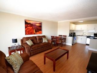 Amazing 1 BD in Downtown2MD16172115 - Houston vacation rentals