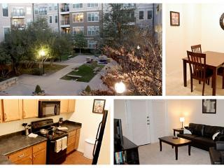 Amazing 1 BD in Fort Worth1FW7015210 - Fort Worth vacation rentals