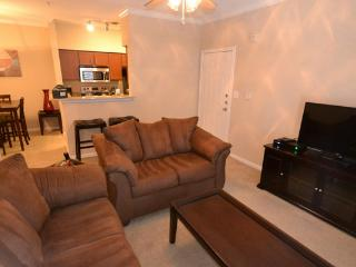 Great 1 BD in West University/2MC73005827 - Houston vacation rentals
