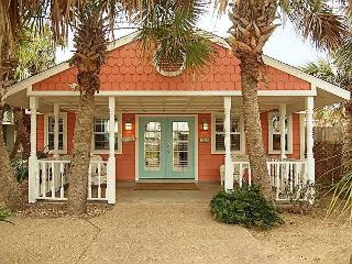 Twenty-Nine Palms 617SK - Port Aransas vacation rentals