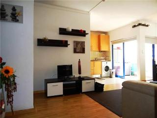 Apartment for 5 persons in Portimao - Portimão vacation rentals