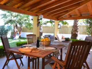 Villa Mare Blue - Pozzallo vacation rentals