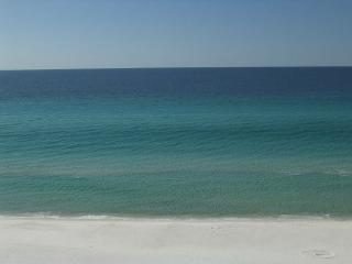 A-714, Newly Renovated Beachfront 3BR Unit - Carillon Beach vacation rentals