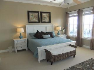 Sunset 601, Amazing views of Carillon Beach! - Carillon Beach vacation rentals