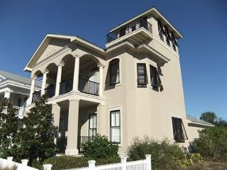 Last Call, Perfect for Weddings! - Carillon Beach vacation rentals